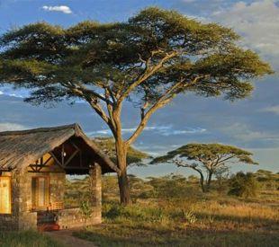 Rufiji River Camp - Eyes on Africa Safaris