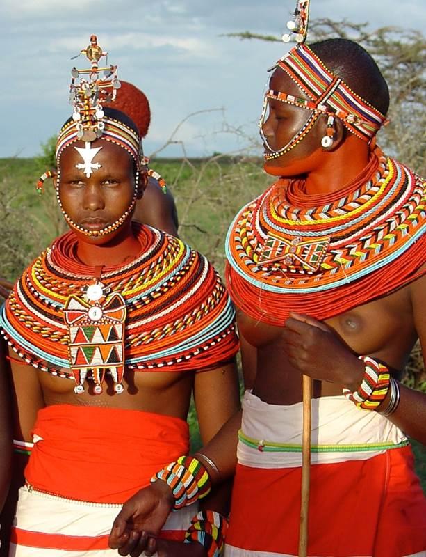 african safari songs