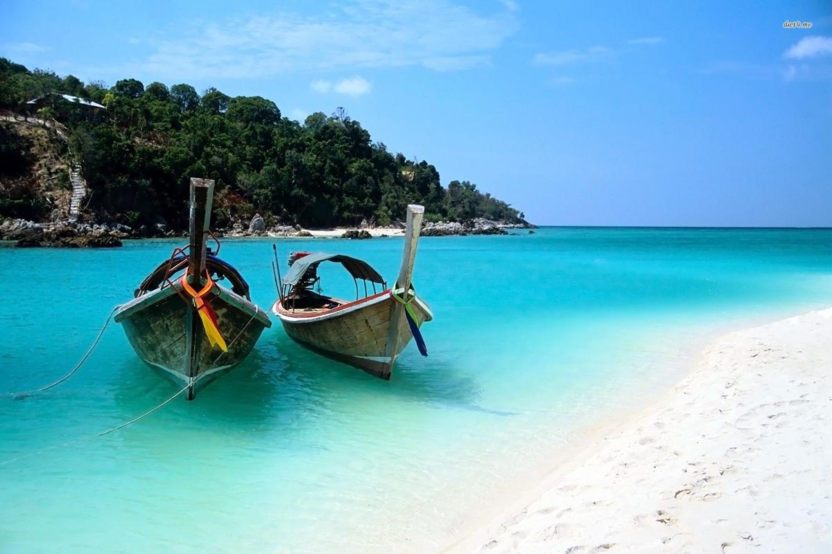 Tanzania, Zanzibar Island: description, attractions and interesting facts 66